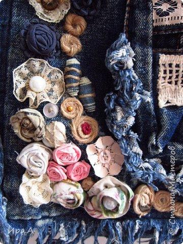 349678_img_4508 Декупаж шкатулки: пошаговые мастер-классы декорирования в разных стилях для начинающих