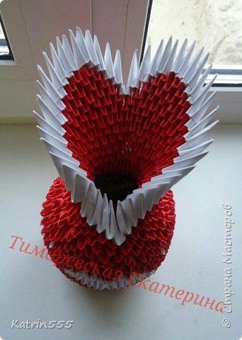 372932_img_20150325_182947 Цветок лотоса из бумаги в технике оригами (мастер-класс). Воспитателям детских садов, школьным учителям и педагогам