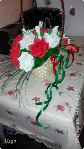 Юбилей свадьбы! фото 2