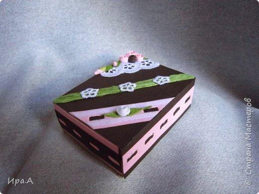 349678_img_4589 Декупаж шкатулки: пошаговые мастер-классы декорирования в разных стилях для начинающих