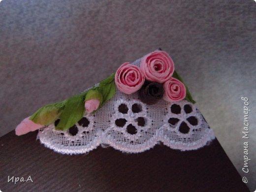 349678_img_4594 Декупаж шкатулки: пошаговые мастер-классы декорирования в разных стилях для начинающих