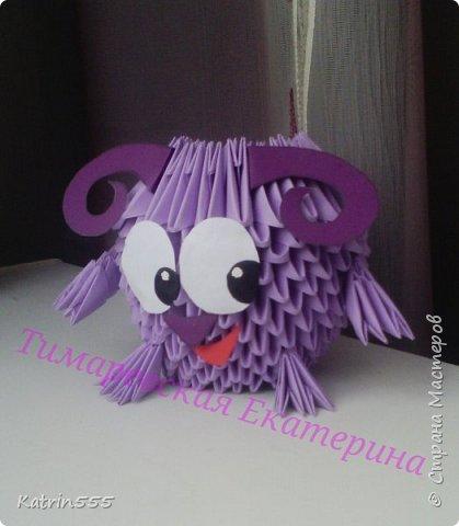 372932_img_20150423_141008 Цветок лотоса из бумаги в технике оригами (мастер-класс). Воспитателям детских садов, школьным учителям и педагогам