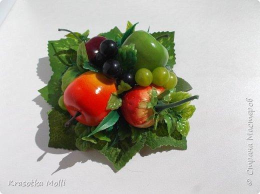 для кухни) фото 4