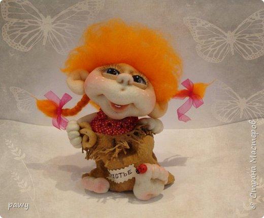 Кукольная жизнь Моделирование конструирование Аля керамический мешочек своими руками из доступных материалов Мешковина Соль фото 13