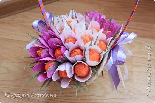 подарок подружке на день рождения фото 2