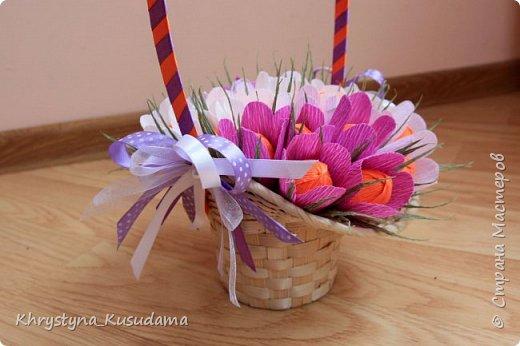 подарок подружке на день рождения фото 4