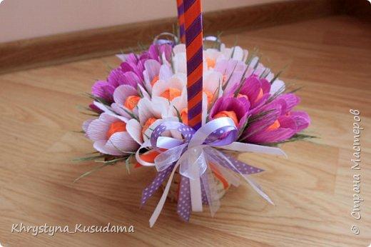 подарок подружке на день рождения фото 1