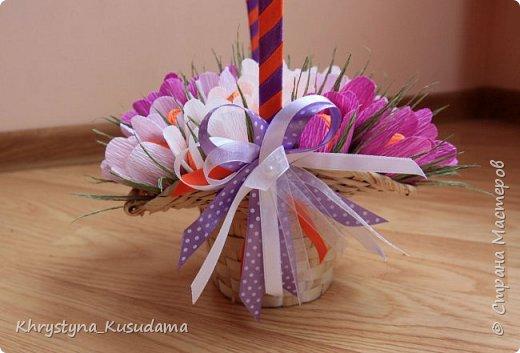 подарок подружке на день рождения фото 5