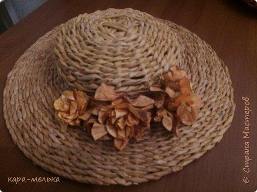 Подставка для цветка . фото 3