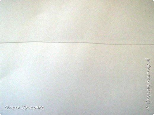 На этот МК меня вдохновила работа художника Рудакова Александра Владиславовича http://www.albatross-art.com/uploads/45654fae0ed5773d2996.jpg Композиция достаточно простая и может быть выполнении как людьми с опытом рисования, так и новичками . Работа выполняется поэтапно, без предварительного рисунка. Для выполнения работы нам понадобятся  гуашь, ватман формата А-3. , нейлоновые кисти под номерами 2 , 3 ,5.  фото 2
