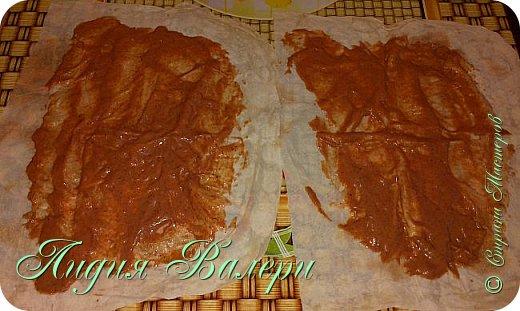 Кулинария Мастер-класс Рецепт кулинарный Домашняя шаурма + МК Продукты пищевые фото 6