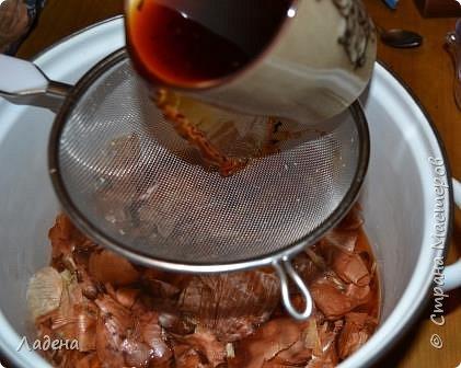 Кулинария Мастер-класс Рецепт кулинарный Улётная Скумбрия без жидкого дыма и прочих трудностей Продукты пищевые фото 8