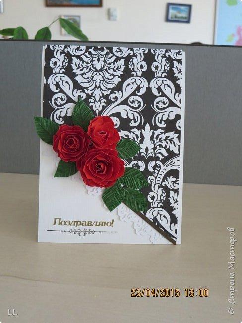 разные открытки фото 7
