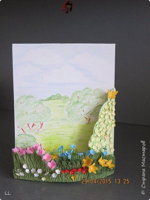 разные открытки фото 8