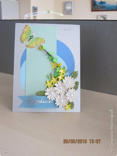 разные открытки фото 10