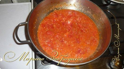 Кулинария Мастер-класс Рецепт кулинарный Тесто для пиццы Продукты пищевые Тесто для выпечки фото 8