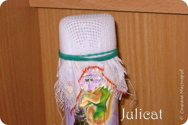 Кукольная жизнь Мастер-класс Шитьё МК Летняя сумочка для куколки Канва Клей Ленты Сутаж тесьма шнур фото 9