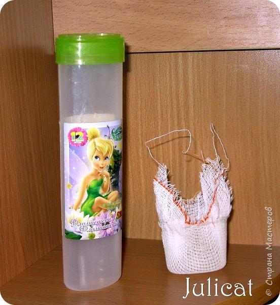 Кукольная жизнь Мастер-класс Шитьё МК Летняя сумочка для куколки Канва Клей Ленты Сутаж тесьма шнур фото 10