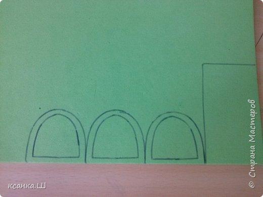 Кукольная жизнь Мастер-класс Моделирование конструирование МК  Переноска для питомца  Клей Ленты Фетр Фоамиран фом фото 7