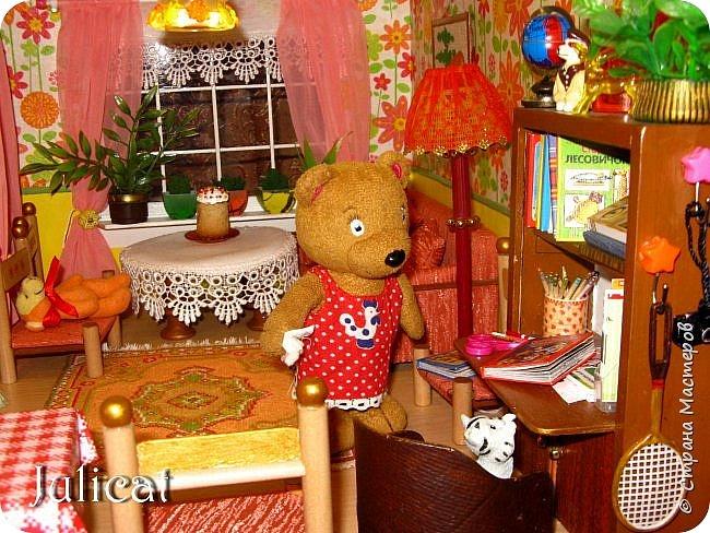 Приветствую Вас, дорогие гости моего блога! Наконец-то выполняю обещанное - покажу Вам канцтовары и всякую школьную всячину, которые наверняка пригодятся любой куколке. фото 3