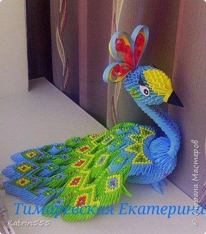 372932_krasa_2 Цветок лотоса из бумаги в технике оригами (мастер-класс). Воспитателям детских садов, школьным учителям и педагогам