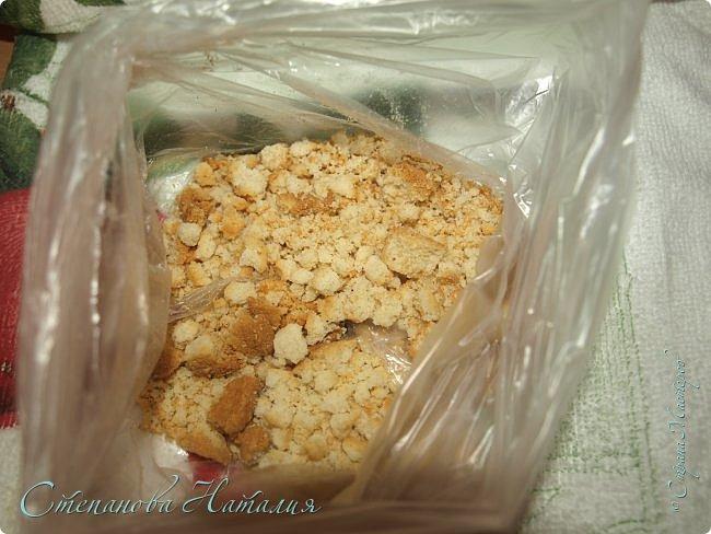 Кулинария Мастер-класс Рецепт кулинарный Мороженое отдыхает   Продукты пищевые фото 6