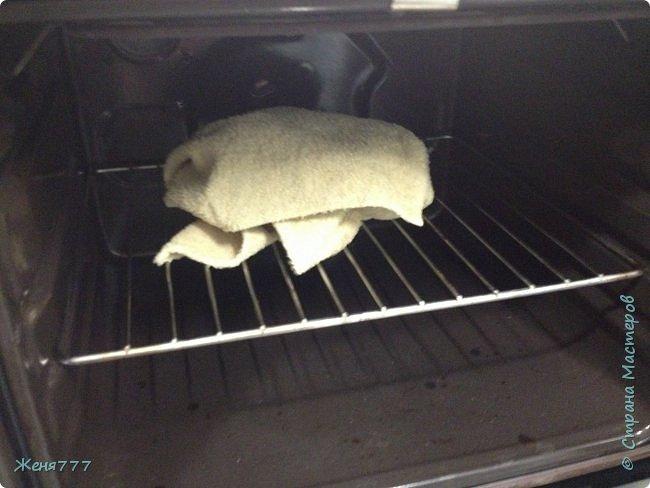 Кулинария Мастер-класс Рецепт кулинарный Тесто за 25 минут  Продукты пищевые Тесто для выпечки фото 12