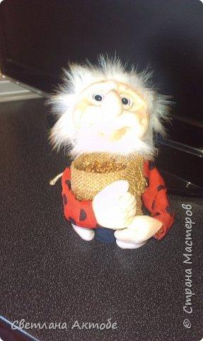 Нужен совет профессионала  и его оценка я новичок в шитье кукол. фото 3