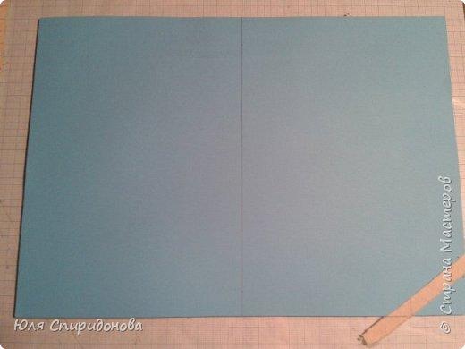 Этот модуль складывается из прямоугольника цветной или белой бумаги. Такие прямоугольники можно получить делением формата А4 на равные части. Как показано ниже или же начертить определенный размер. фото 2