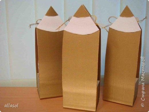 Сумочка для упаковки коробки конфет. фото 8