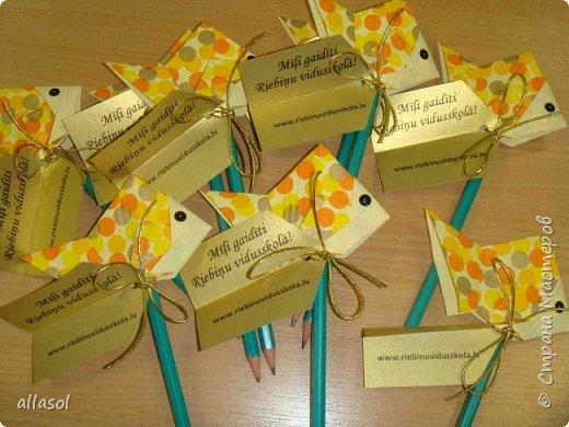 Сумочка для упаковки коробки конфет. фото 16