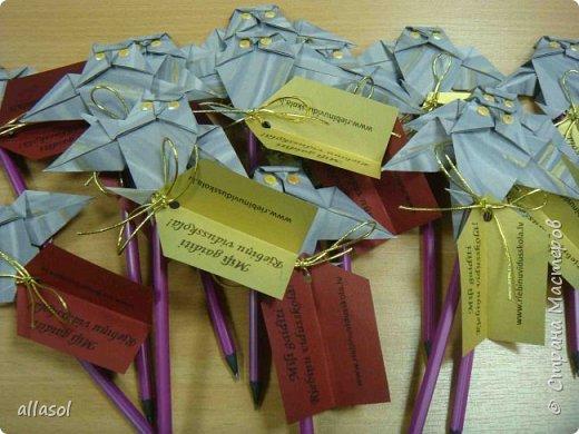 Сумочка для упаковки коробки конфет. фото 21