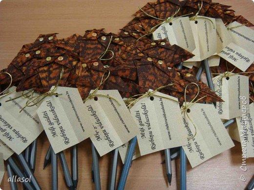 Сумочка для упаковки коробки конфет. фото 22