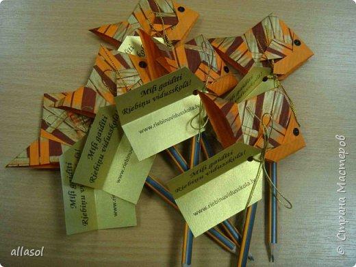 Сумочка для упаковки коробки конфет. фото 19