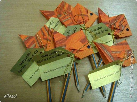 Сумочка для упаковки коробки конфет. фото 20