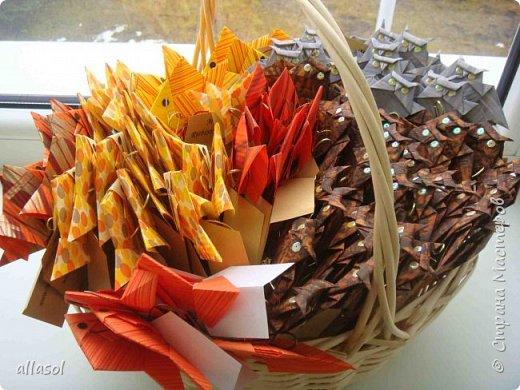 Сумочка для упаковки коробки конфет. фото 15