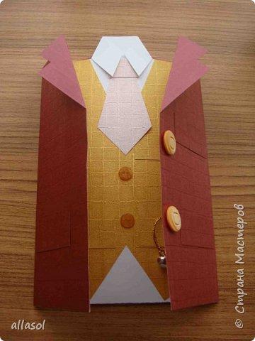 Сумочка для упаковки коробки конфет. фото 11