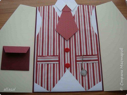Сумочка для упаковки коробки конфет. фото 13