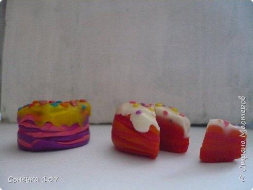 Тарелка с овощами фото 17