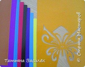 Моя БАБОЧКО-мания:))) фото 4