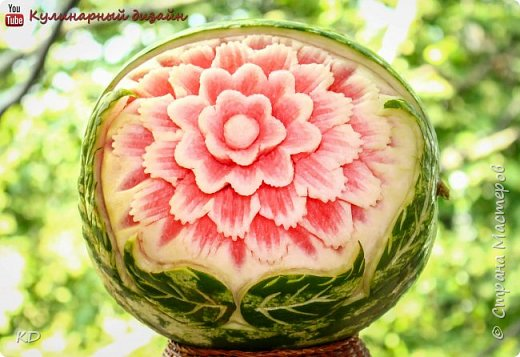 381683_arbuz-sim-6 Карвинг розы