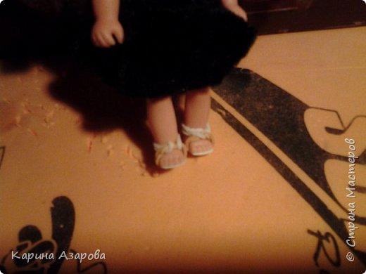 """Всем Привет! Сегодня я  сдаю  работу на конкурс """"Снова в школу"""" (хотя, она первый раз идет в школу)  Это Мария  Малькова , ей 6 лет. фото 12"""