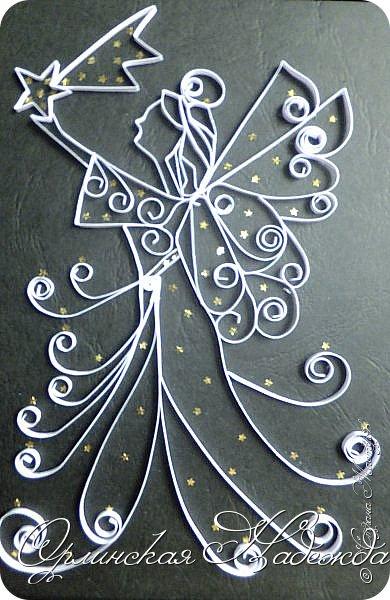 Подарок любимой внучечке. Идея отсюда:  http://pinterest.com/pin/125819383311810060/