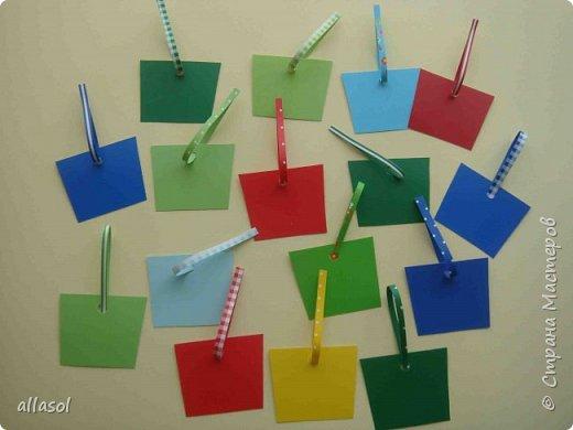 Сделала чайники - сувениры для одного пакета чая. фото 15