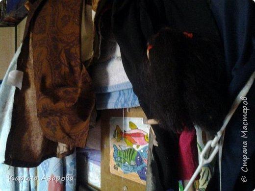 Мы покажем одежды из журнала куколка. фото 7