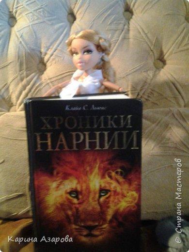 """Журнал """"Куколка"""" фото 17"""