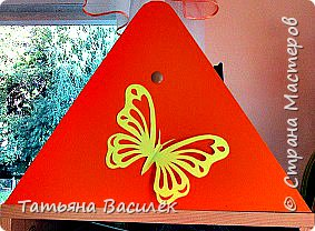 Моя БАБОЧКО-мания:))) фото 10