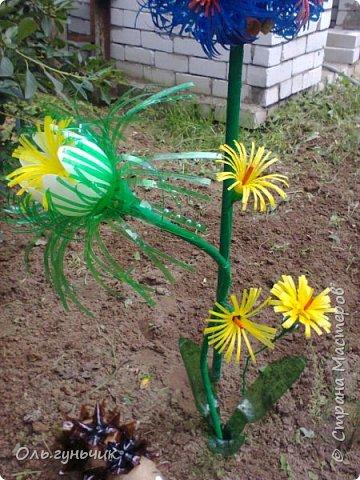 И снова здравствуйте! Наконец то нашла время выложить МК по этому цветочку. Надеюсь кому нибудь он пригодится. фото 18