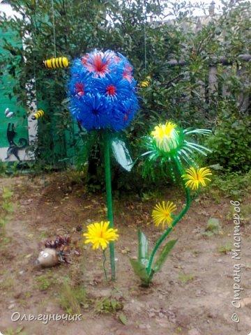И снова здравствуйте! Наконец то нашла время выложить МК по этому цветочку. Надеюсь кому нибудь он пригодится. фото 24