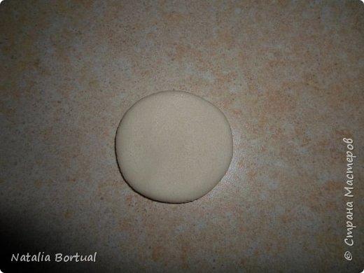 Добрый день всем любителям лепки из соленого теста и не только!!!! Сегодня хочу поделиться с вами тем как я делал фон для Метрики - панно и еще рассказать и показать как я слепила мальчика на луне!!! фото 16